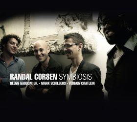 Randal Corsen - Symbiosis