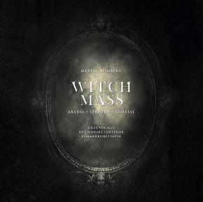 Witch Mass