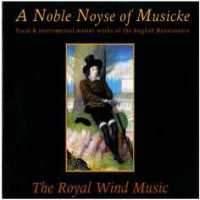 A Noble Noyse of Musicke