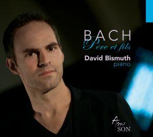 Bach Père et Fils