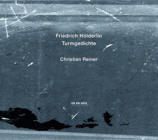 Friedrich Hölderlin - Turmgedichte