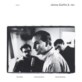 1961 (vinyl)