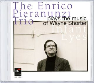Plays the music of Wayne Shorter