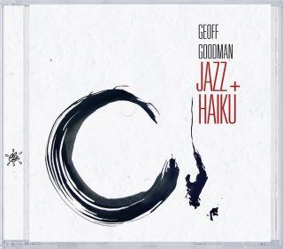 Jazz & Haiku