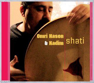 Shati