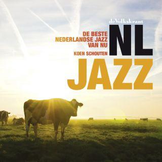 NL Jazz - De beste Nederlandse Jazz van NU