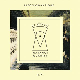 Electromantique E.P.