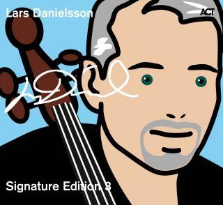Signature Edition 3