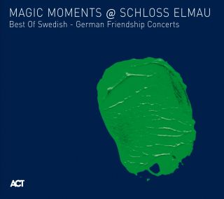 Magic Moments   Schloss Elmau