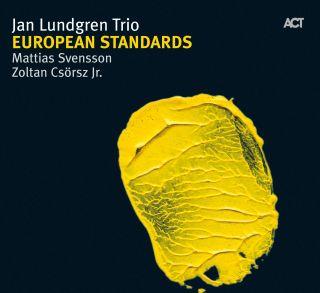 European Standards