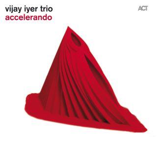 Accelerando (LP)