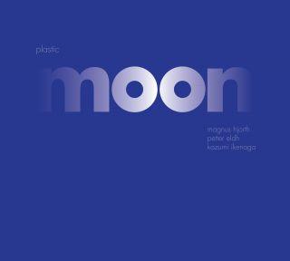 Plastic Moon