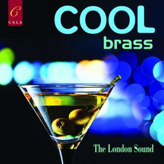 Cool Brass