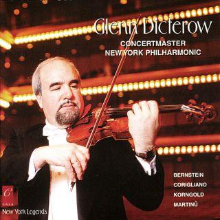 Kammermusik Mit Violine