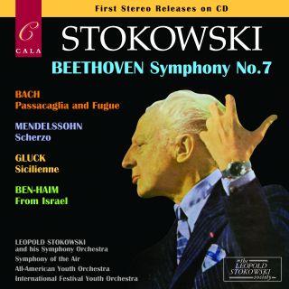 Symphony No.7