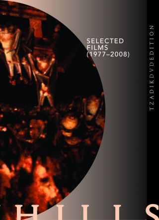 Selected Films 1977-2008