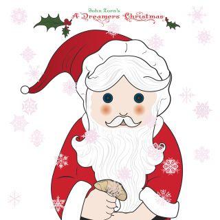 The Christmas Song / Santa