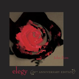 Elegy - 20th Anniversary Edition