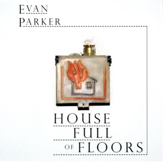 House Full Of Floors