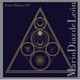 Enter Houses Of
