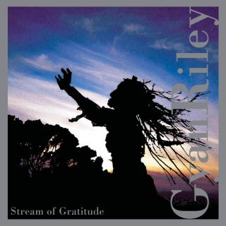 Stream Of Gratitude
