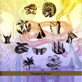 Diaspora Suite