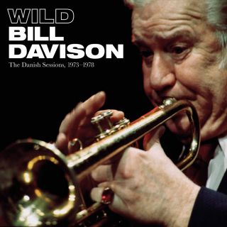 Wild Bill Davidson: The Danish Sessions, 1973-1978
