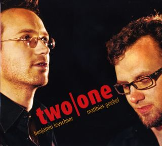 Two|One