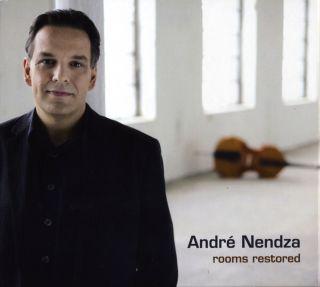 Rooms Restored