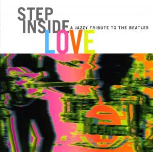 Step Inside Love - Beatles Tribute