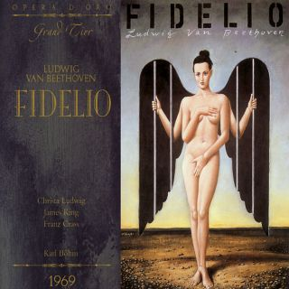 Fidelio (1969)