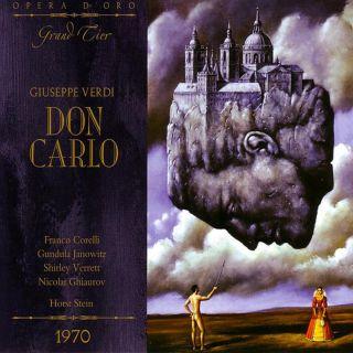 Don Carlo (wien, 1970)