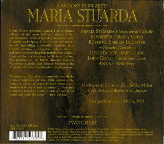 Maria Stuarda (Milan 1971)