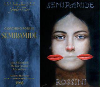 Semiramide