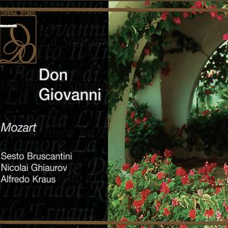 Don Giovanni (1970)