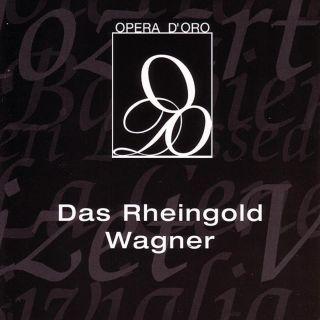 Das Rheingold (1950)