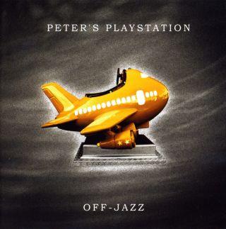Off-Jazz