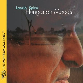 Hungarian Moods