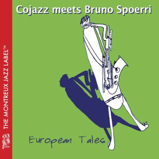 European Tales