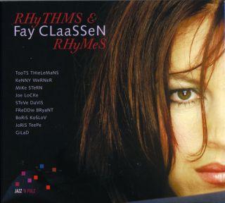 Rhythms & Rhymes