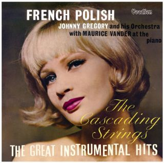 French Polish / Great Instrumentals