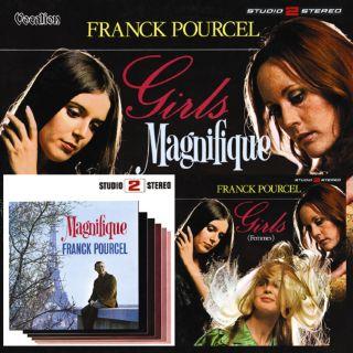 Magnifique & Girls