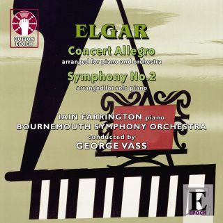 Concerto Allegro