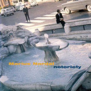 Notoriety