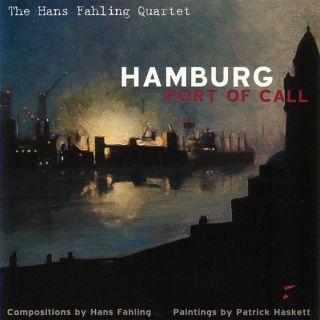 Hamburg: Port Of Call