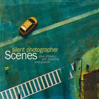 Silent Photographer