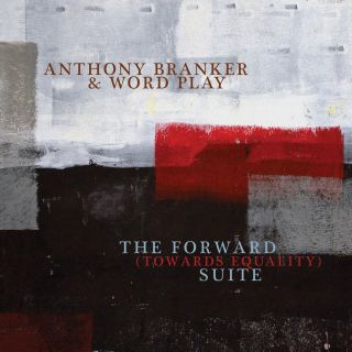 The Forward (Towards Equality) Suite