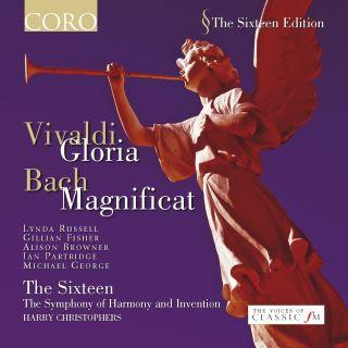 Gloria/Magnificat