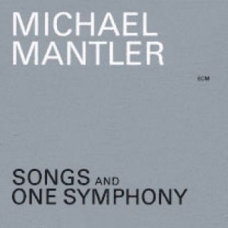 Songs And One Symphony