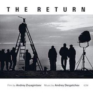 The Return O.s.t.